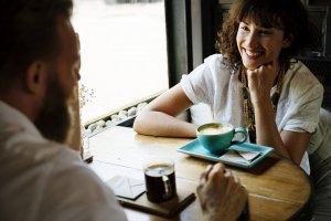 好意を抱かれる営業のコミュニケーションテクニック