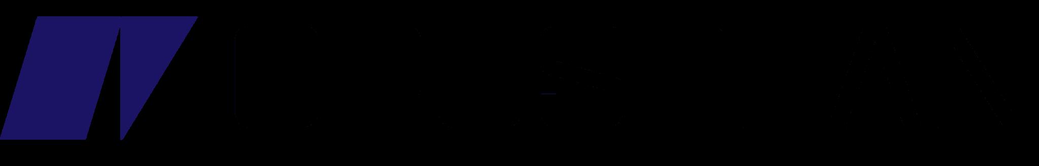 大阪のWeb制作、Webマーケティング会社|オーパスプラン有限会社